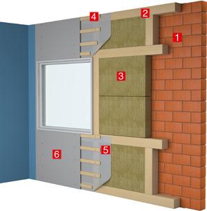 Insulation_wall.jpg